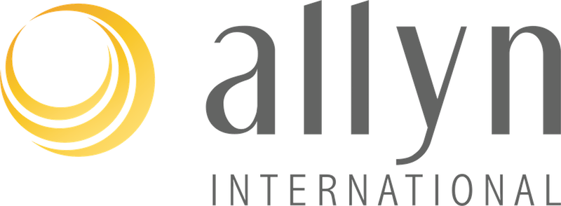 allyn international services